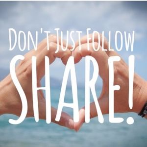 Other - Share